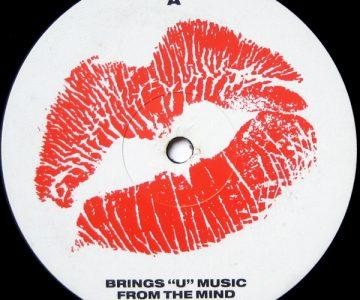 Lil Louis – French Kiss